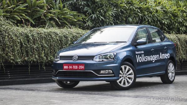 Volkswagen официально запустил производство нового компактного седана