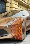 концепт BMW Vision Next 100 2016 03