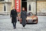 концепт BMW Vision Next 100 2016 05