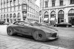 концепт BMW Vision Next 100 2016 06