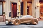 концепт BMW Vision Next 100 2016 07