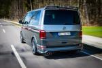 ABT Volkswagen T6 Special Фото 10