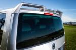 ABT Volkswagen T6 Special Фото 14