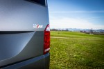 ABT Volkswagen T6 Special Фото 3