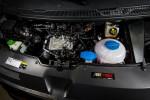 ABT Volkswagen T6 Special Фото 6