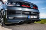 ABT Volkswagen T6 Special Фото 7