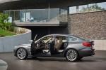 BMW 3 Series Gran Turism 2017 Фото 07