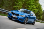 BMW 3 Series Gran Turism 2017 Фото 24