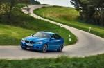 BMW 3 Series Gran Turism 2017 Фото 29