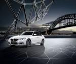 BMW celebration edition 2106 Фото 03