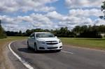 Chevrolet Malibu Eco 2014 Фото 04