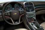 Chevrolet Malibu Eco 2014 Фото 05