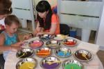 Детский праздник от Тойота Волгоград Фото 04