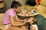 Детский праздник от Тойота Волгоград Фото 13