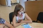 Детский праздник от Тойота Волгоград Фото 21