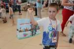 Детский праздник от Тойота Волгоград Фото 26
