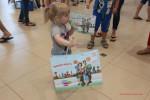 Детский праздник от Тойота Волгоград Фото 27