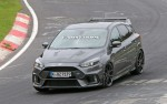 Ford Focus RS500  2016 Фото 2