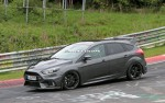 Ford Focus RS500  2016 Фото 3