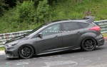 Ford Focus RS500  2016 Фото 5