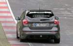 Ford Focus RS500  2016 Фото 6