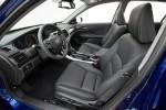 Honda Accord Hybrid 2017 Фото 04