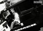 Hummer H1 рэпера Тупака Шакуры фото 1