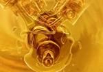 Специальное предложение на замену масла для Вашего «Мерседес-Бенц»