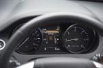 Land Rover Discovery Sport буксирует поезд Фото 17