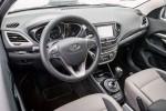 Лимузин Lada Vesta Signature 2016 Фото 07