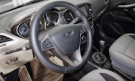 Лимузин Lada Vesta Signature 2016 Фото 08