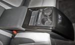 Лимузин Lada Vesta Signature 2016 Фото 11