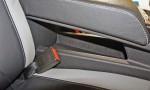 Лимузин Lada Vesta Signature 2016 Фото 13