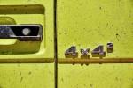 Mercedes-Benz G550 4x42 2017  Фото 04