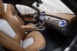 Mercedes-Benz GLA Фото 04