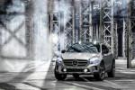 Mercedes-Benz GLA Фото 11