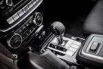 Mercedes G Class Professional 2106 Фото 04