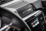 Mercedes G Class Professional 2106 Фото 13