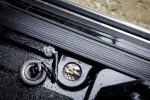 Mercedes G Class Professional 2106 Фото 14
