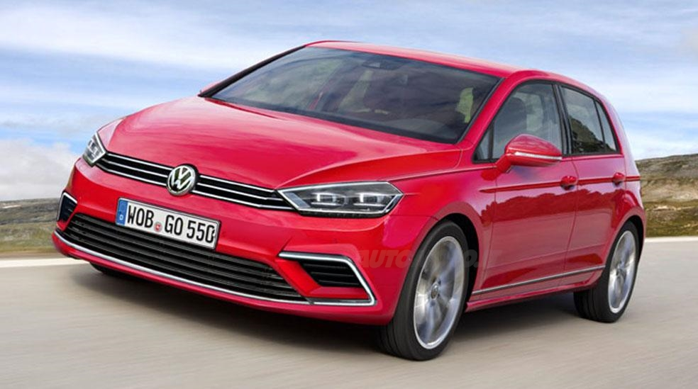 http://avtovolgograda.ru/wp-content/uploads/2016/06/Ozvuchena-data-debyuta-obnovlennogo-he%60tchbe%60ka-Volkswagen-Golf-2017.jpg
