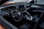 Peugeot 3008 2016 фото 14