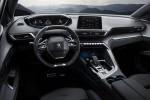 Peugeot 3008 GT 2016 фото 7