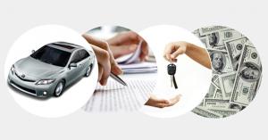 РОАД предложил запретить продажу поддержанных автомобилей с рук