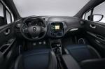 Renault Captur Wave Edition 2016 Фото 05