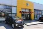 Renault Kaptur Арконт Волгоград Фото 01