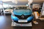 Renault Kaptur Арконт Волгоград Фото 10