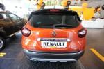 Renault Kaptur Арконт Волгоград Фото 15