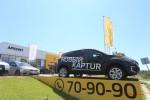 Renault Kaptur Арконт Волгоград Фото 28