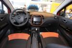 Renault Kaptur Арконт Волгоград Фото 36