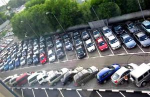 Россияне продолжают предпочитать поддержанные автомобили